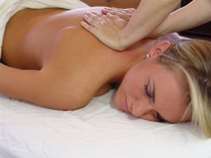 massage-therapy-300x225_large